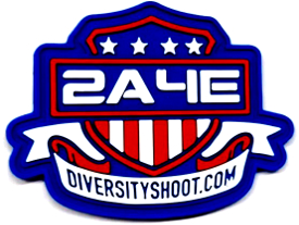 DiversityShoot.com is hosted by 2AFund.com